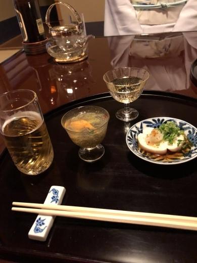 祇園遊び PART 1 @松八重さん_f0215324_15583113.jpeg