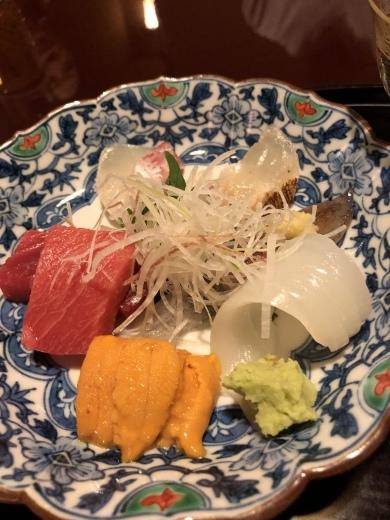祇園遊び PART 1 @松八重さん_f0215324_15585210.jpeg