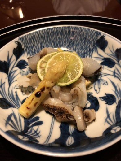 祇園遊び PART 1 @松八重さん_f0215324_15593518.jpeg
