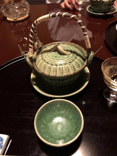 祇園遊び PART 1 @松八重さん_f0215324_16000668.jpeg