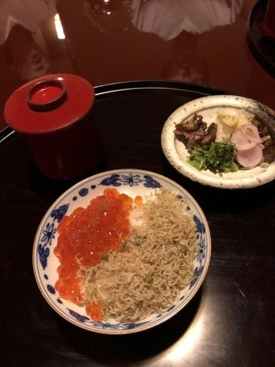 祇園遊び PART 1 @松八重さん_f0215324_16021482.jpeg