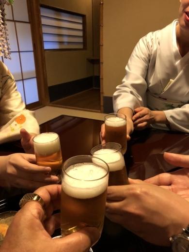 祇園遊び PART 1 @松八重さん_f0215324_16075413.jpeg