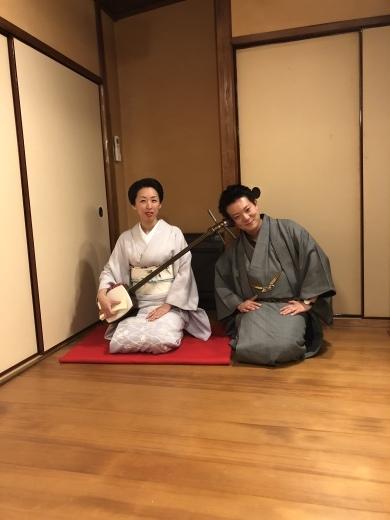 祇園遊び PART 1 @松八重さん_f0215324_16090778.jpeg
