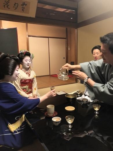 祇園遊び PART 1 @松八重さん_f0215324_16093406.jpeg