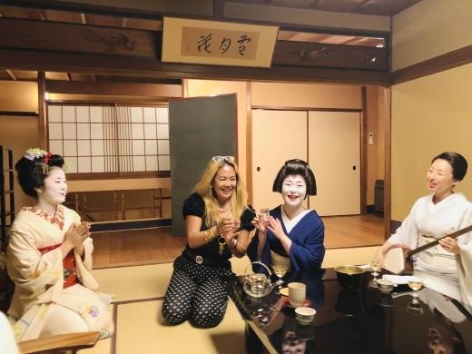 祇園遊び PART 1 @松八重さん_f0215324_16112499.jpeg
