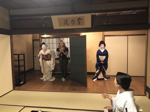 祇園遊び PART 1 @松八重さん_f0215324_16115738.jpeg