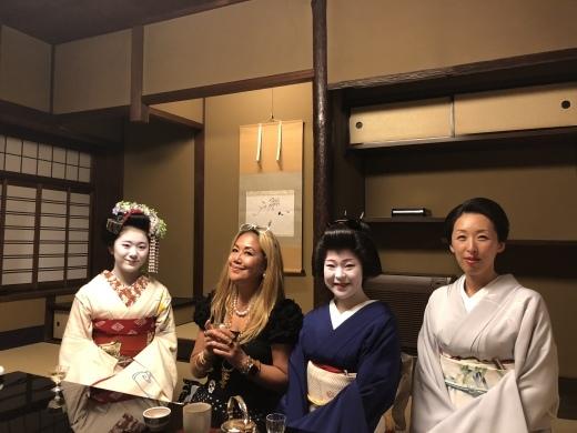 祇園遊び PART 1 @松八重さん_f0215324_16123752.jpeg