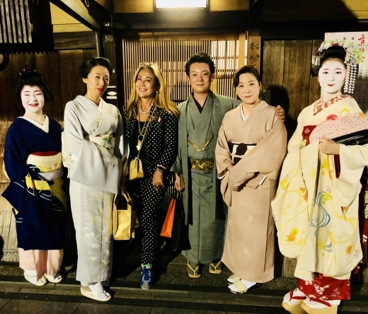 祇園遊び PART 1 @松八重さん_f0215324_16172289.jpeg