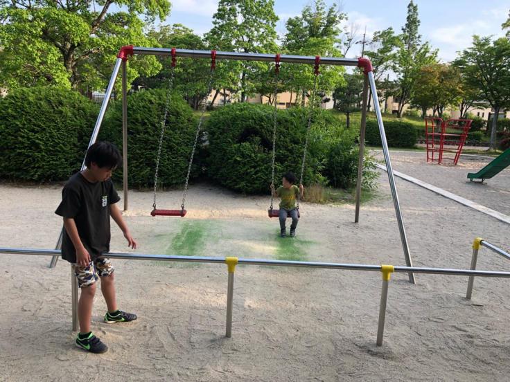 夏日の大阪にて_c0113733_18264714.jpg