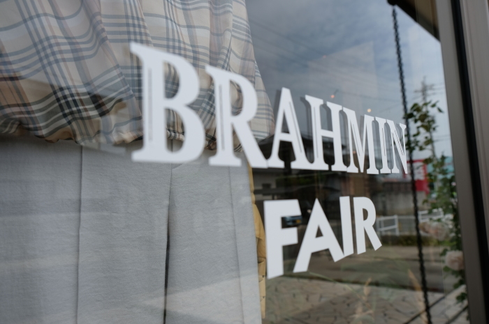 """2018 Summer BRAHMIN FAIR!~Second Day...5/27sun\""_d0153941_14572372.jpg"