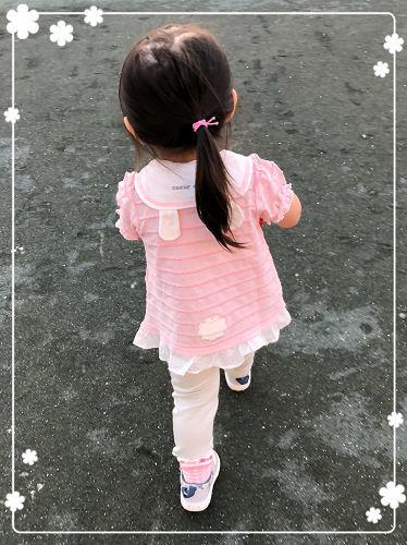 f0108346_23061391.jpg