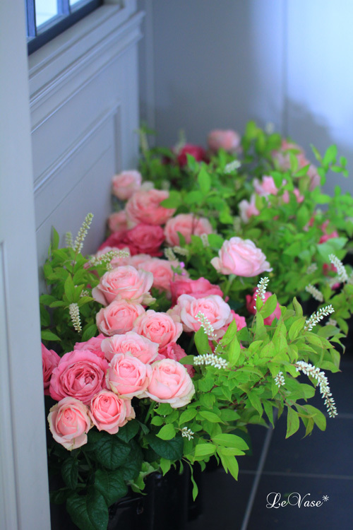 Roseのパニエ_e0158653_18191093.jpg