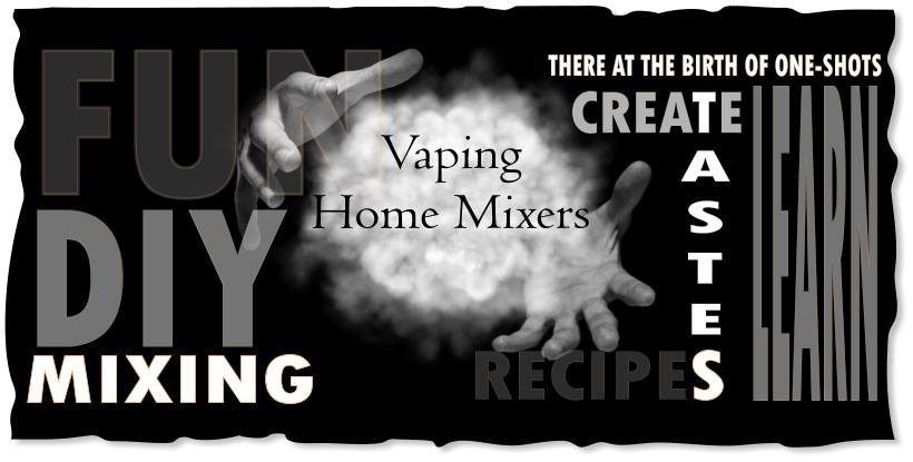 Vaping Home Mixers Onehotまとめ(激安自作リキッド)_a0063856_13160779.jpg