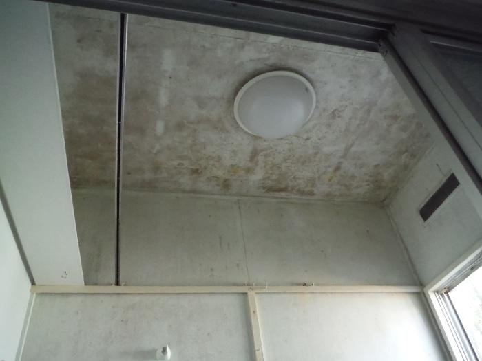 浴室リフォーム~ホームページ施工例を見て依頼しました。_d0165368_03522092.jpg