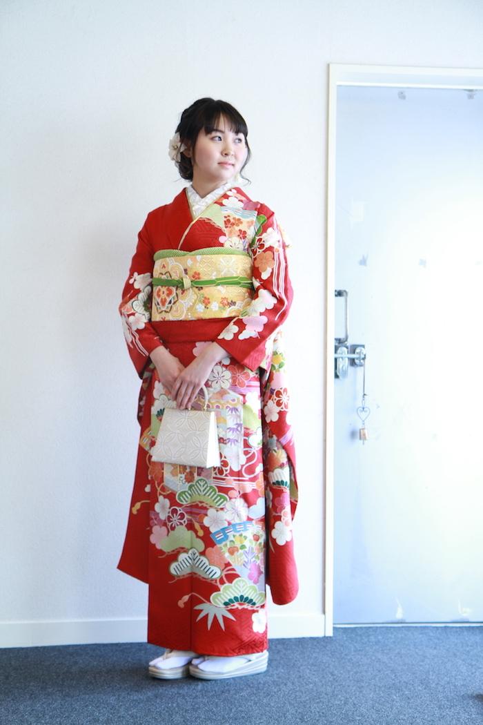 YuzukaちゃんとTsukihoちゃんの前撮り_d0335577_14071496.jpg