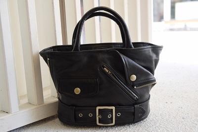 バッグと お財布も 。。。_b0110586_17541180.jpg