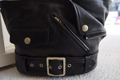 バッグと お財布も 。。。_b0110586_17541638.jpg