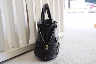 バッグと お財布も 。。。_b0110586_17552663.jpg
