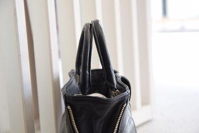 バッグと お財布も 。。。_b0110586_17553045.jpg