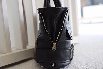 バッグと お財布も 。。。_b0110586_17553405.jpg