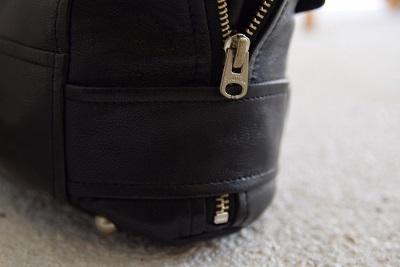 バッグと お財布も 。。。_b0110586_17554117.jpg