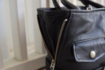 バッグと お財布も 。。。_b0110586_17554545.jpg