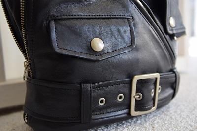 バッグと お財布も 。。。_b0110586_17554958.jpg