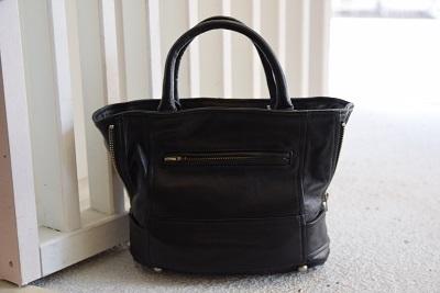 バッグと お財布も 。。。_b0110586_17555634.jpg