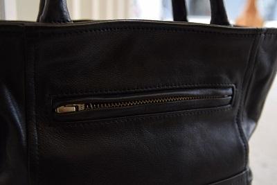 バッグと お財布も 。。。_b0110586_17560038.jpg
