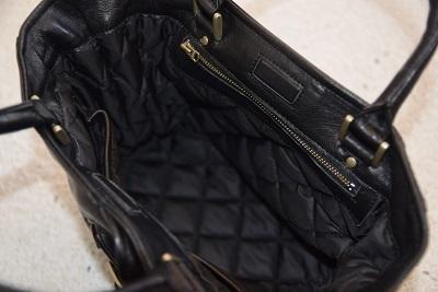 バッグと お財布も 。。。_b0110586_17585239.jpg