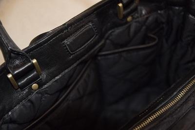 バッグと お財布も 。。。_b0110586_17585895.jpg