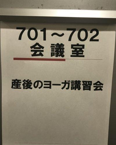 c0191589_22003053.jpg