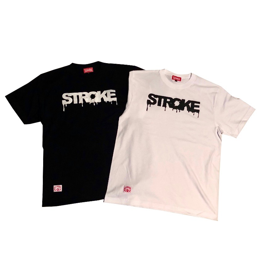 STROKE. NEW ITEMS!!!!!_d0101000_18242158.jpg