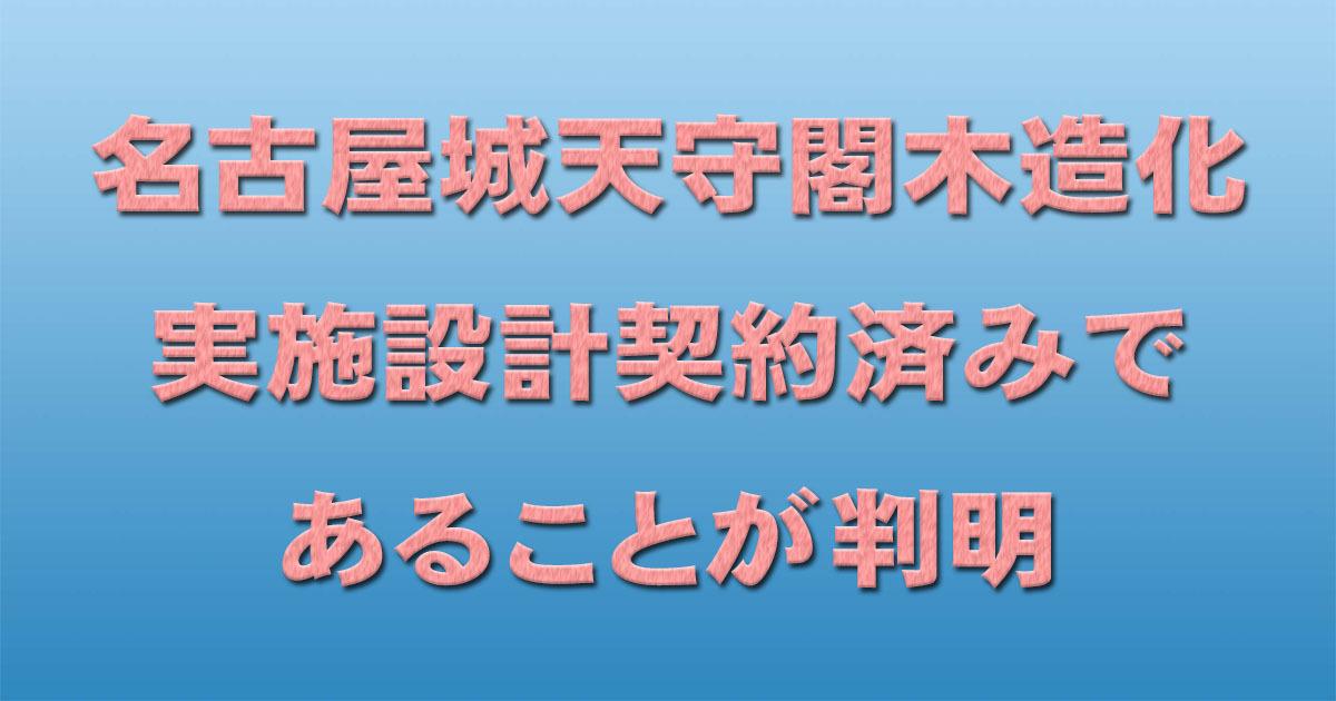 d0011701_23223404.jpg
