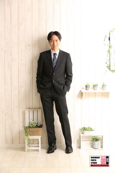 れおんさん☆成人_b0203705_15080392.jpg