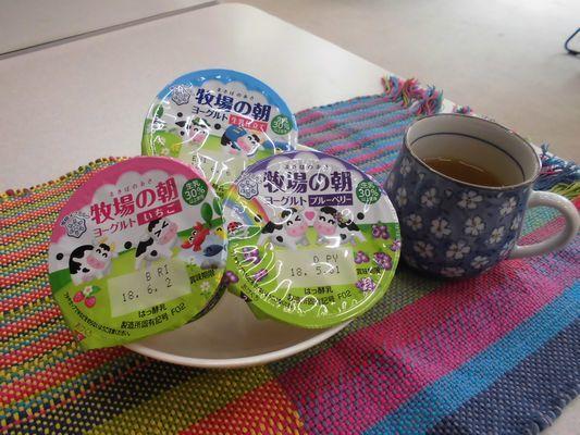 5/27 日曜喫茶_a0154110_16320990.jpg