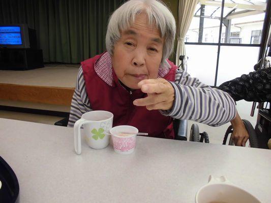 5/27 日曜喫茶_a0154110_16322197.jpg