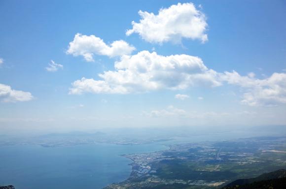 びわ湖テラス_b0229012_16000051.jpg