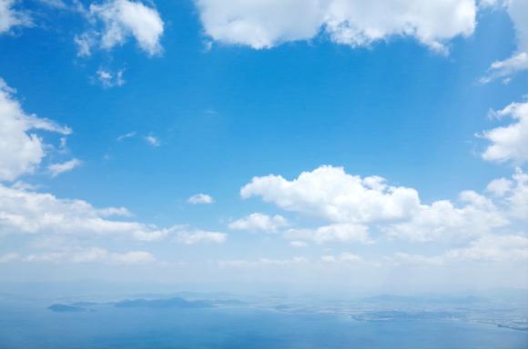 びわ湖テラス_b0229012_16572792.jpg