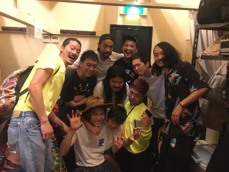 アニマルバースデー→映画2本立て  YUKARI_c0130623_09100284.jpg