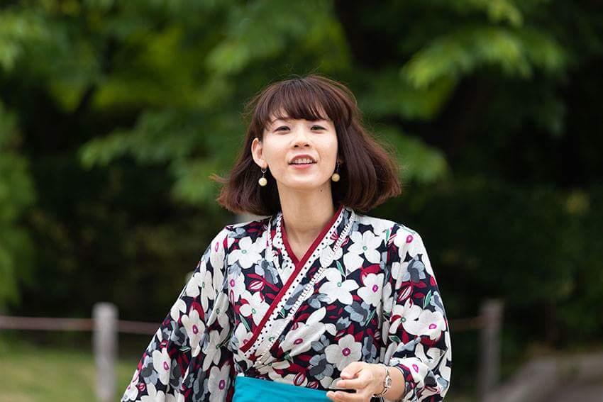 名古屋城での演奏、ありがとうございました!_f0373339_10555631.jpg