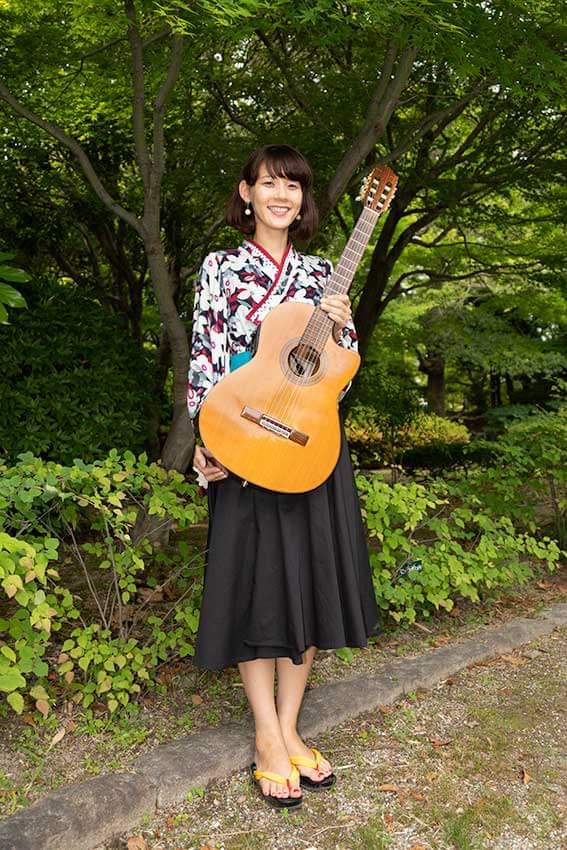 名古屋城での演奏、ありがとうございました!_f0373339_10555640.jpg