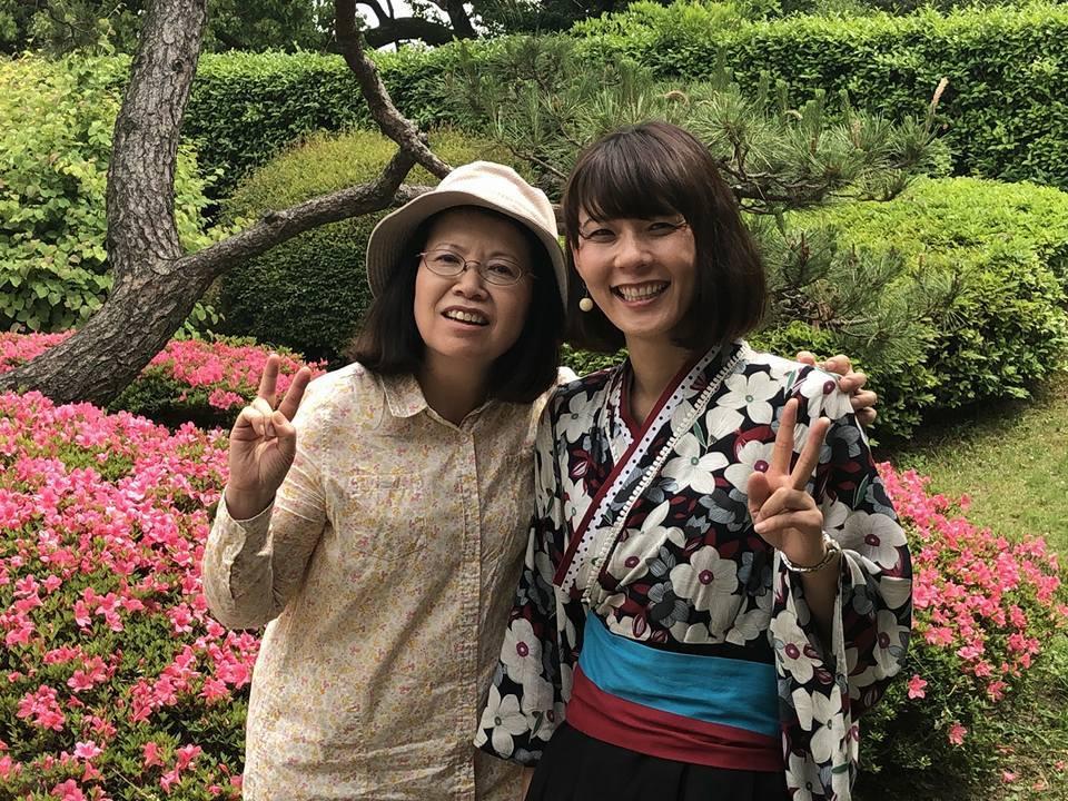 名古屋城での演奏、ありがとうございました!_f0373339_11102039.jpg