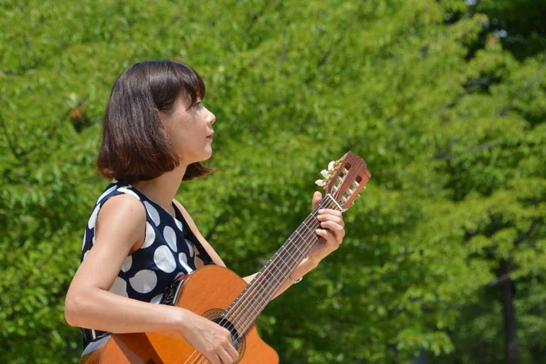 戸田川緑地での演奏、ありがとうございました!_f0373339_11433949.jpg