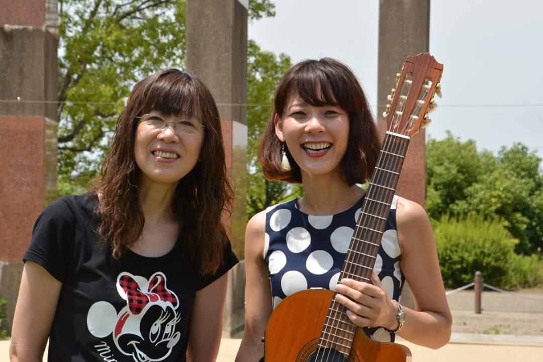 戸田川緑地での演奏、ありがとうございました!_f0373339_11433953.jpg