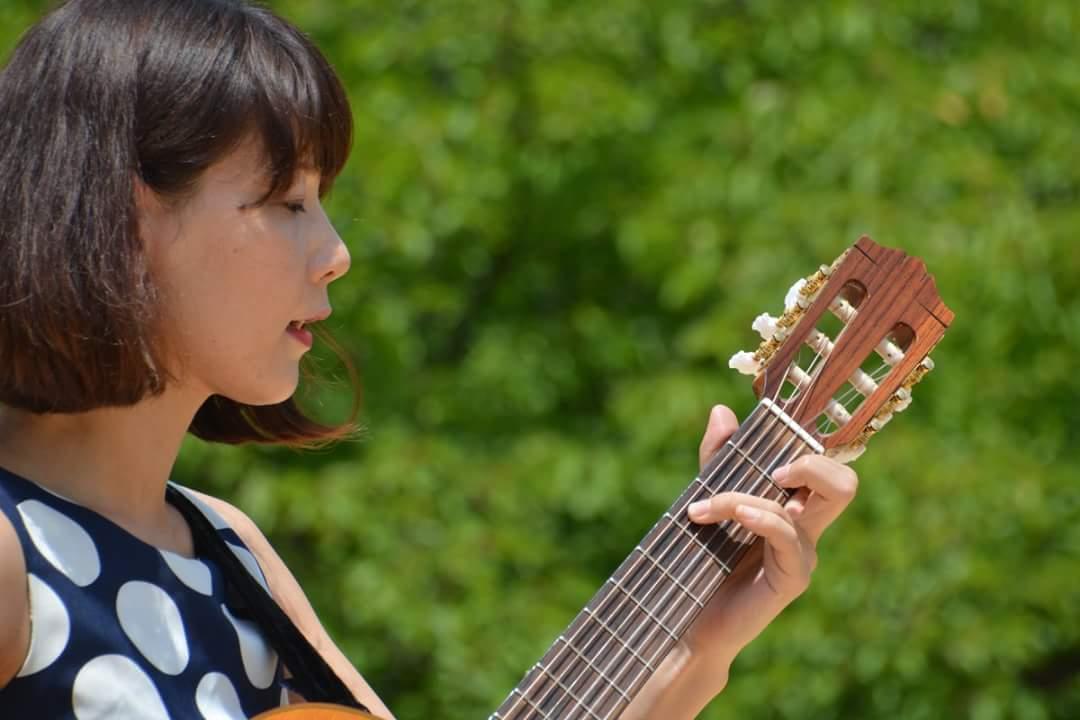 戸田川緑地での演奏、ありがとうございました!_f0373339_11433992.jpg