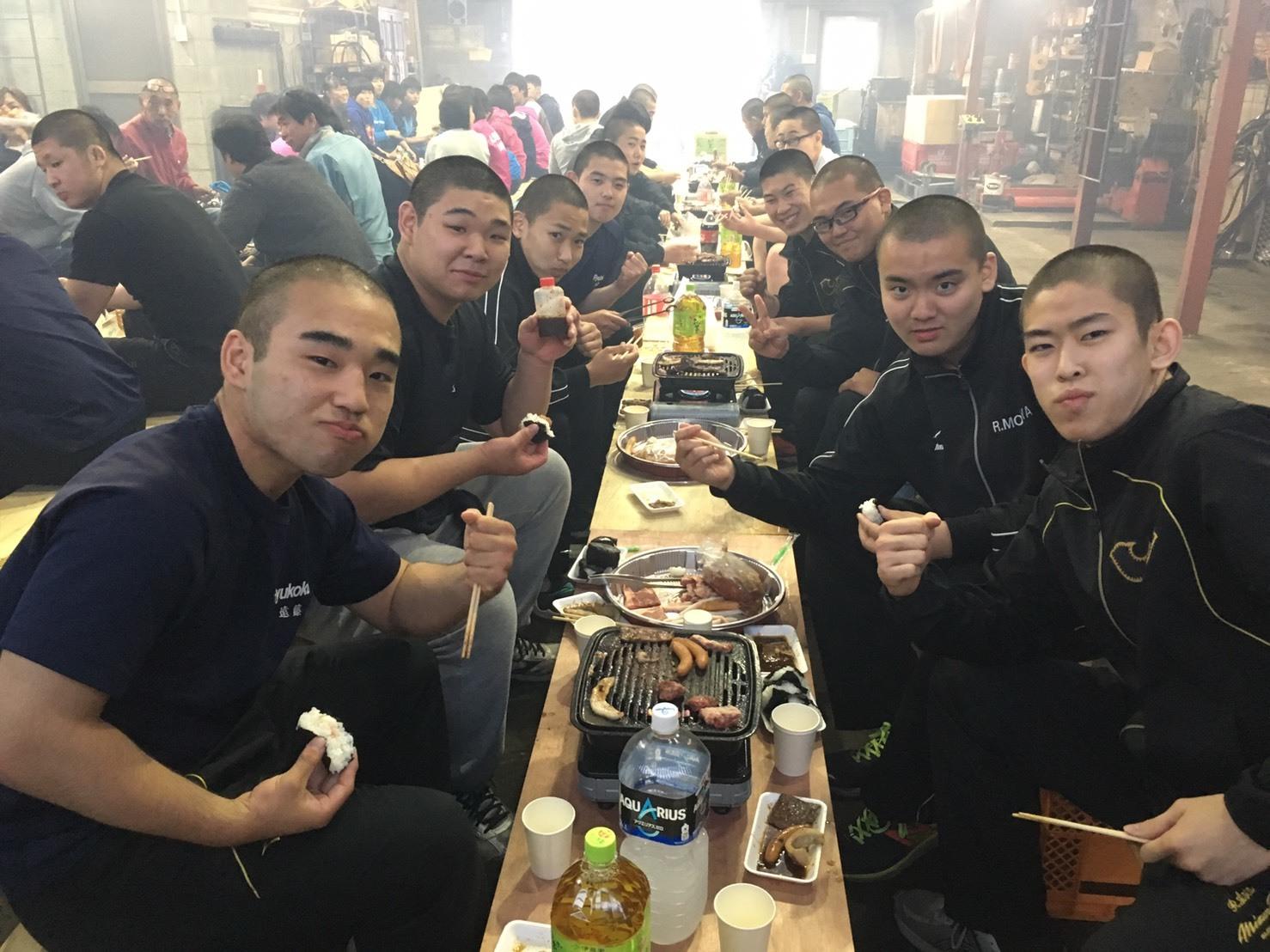 岡本さん主催の栄養会_c0095841_08530300.jpeg