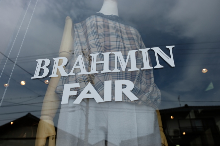 """2018 Summer BRAHMIN FAIR!~Third day...5/28mon\""_d0153941_16001284.jpg"