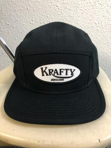 KRAFTY JET CAP_b0238461_02003404.jpg
