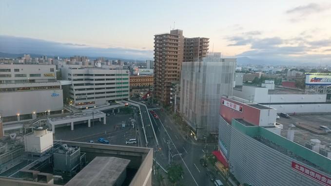 ホテルエミシア札幌_b0106766_1821253.jpg